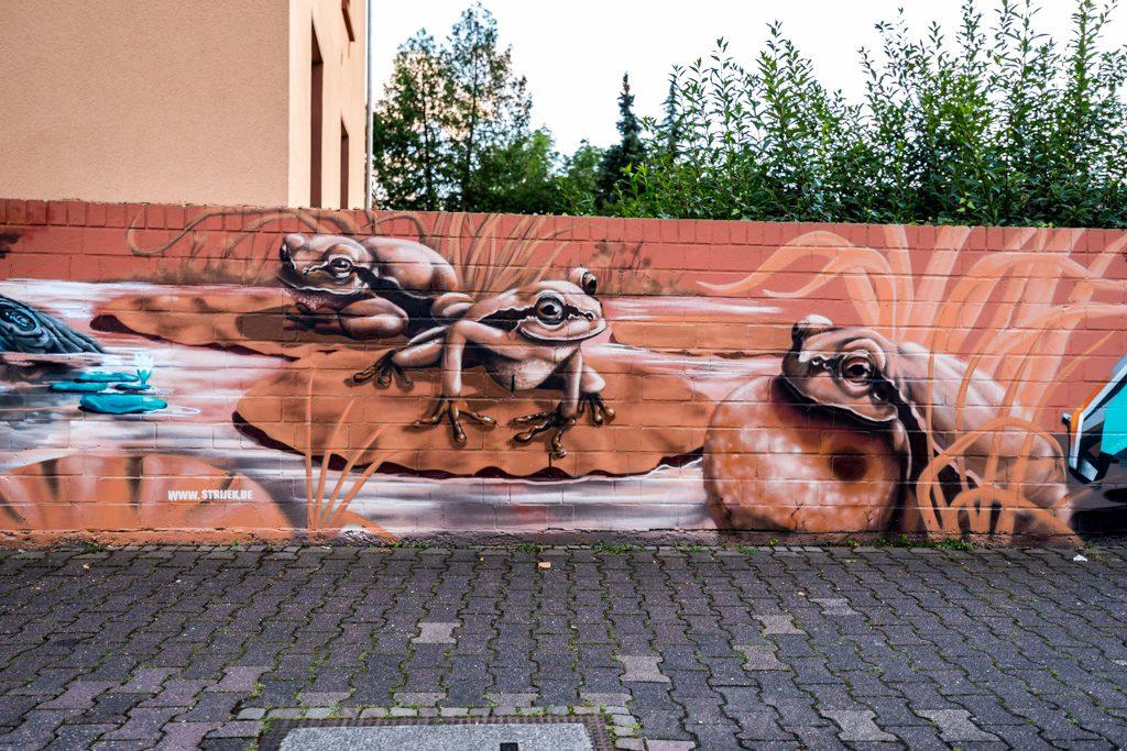 Frankfurt_Graffiti_HONSAR_SHOGUN_Mural-1032