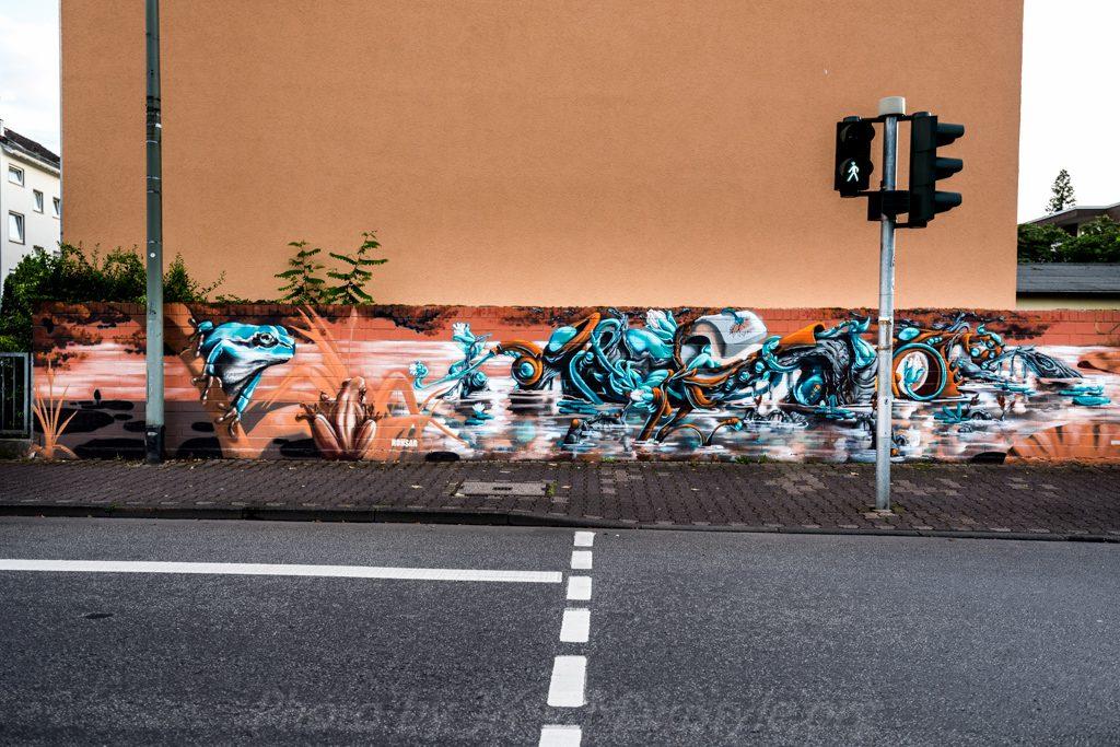Frankfurt_Graffiti_HONSAR_SHOGUN_Mural-1035