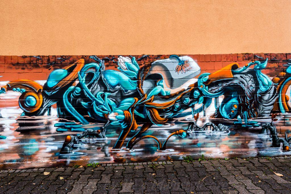 Frankfurt_Graffiti_HONSAR_SHOGUN_Mural-1036
