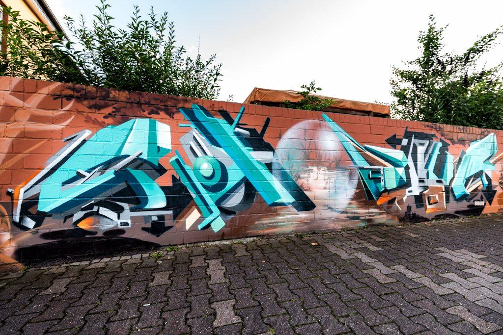 Frankfurt_Graffiti_HONSAR_SHOGUN_Mural-1037