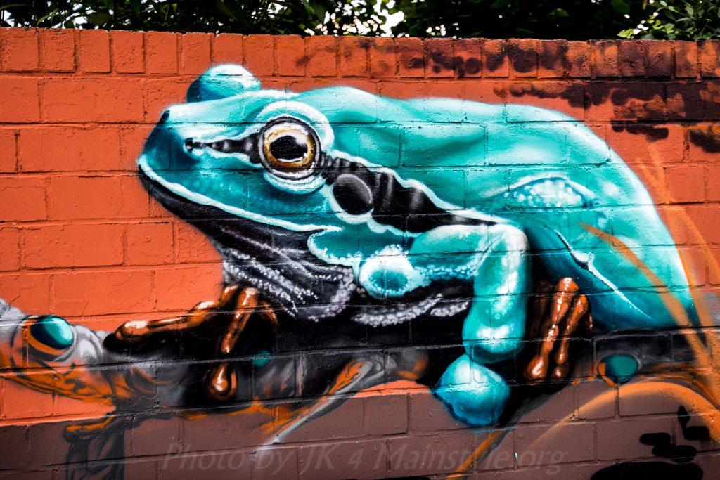 Frankfurt_Graffiti_HONSAR_SHOGUN_Mural-1039