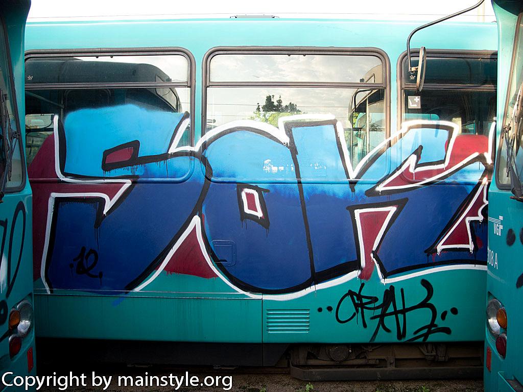 Frankfurt_Graffiti_U-Bahn_Straßenbahn_2010-2013-SOK