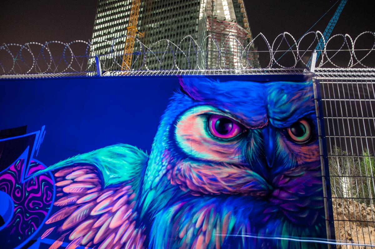 Frankfurt_Nacht_der_Museen_Graffiti_EZB_2013-6210