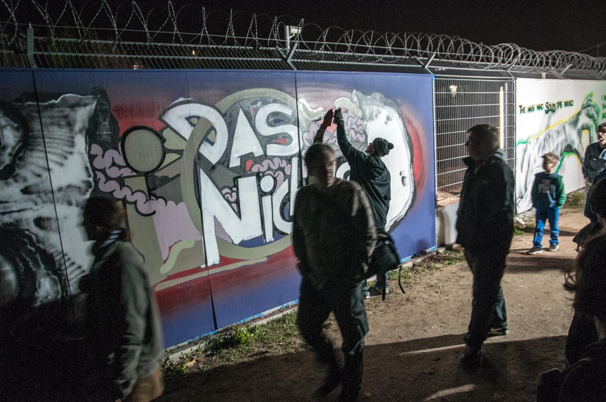 Frankfurt_Nacht_der_Museen_Graffiti_EZB_2013-6216