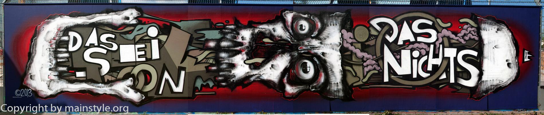 Frankfurt_Nacht_der_Museen_Graffiti_EZB_2013_Part3_full--2