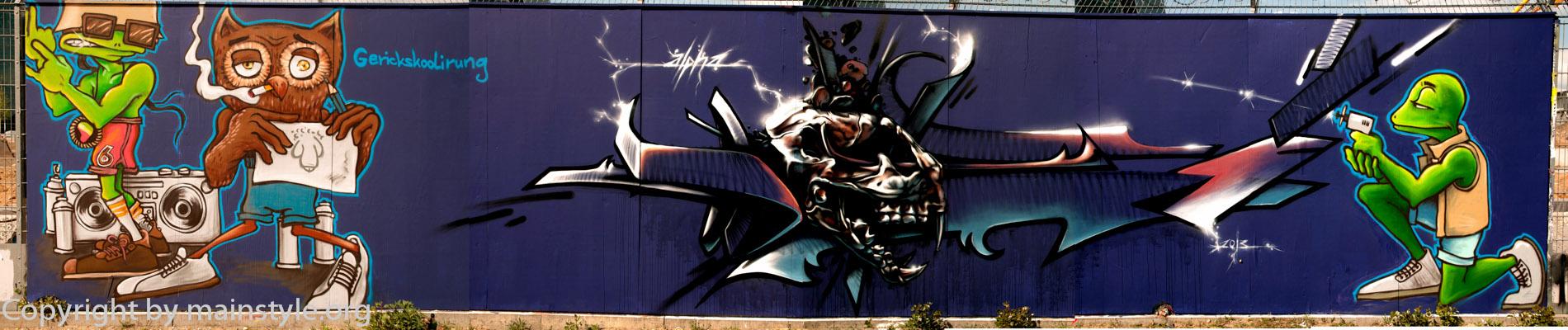 Frankfurt_Nacht_der_Museen_Graffiti_EZB_2013_Part3_full--7