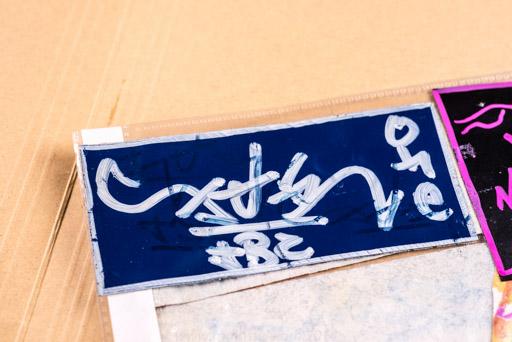 Graffiti_Aufkleber_Sticker_1991 (1 von 16)
