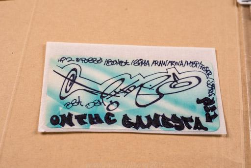 Graffiti_Aufkleber_Sticker_1991 (10 von 16)