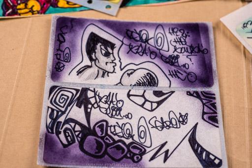 Graffiti_Aufkleber_Sticker_1991 (13 von 16)