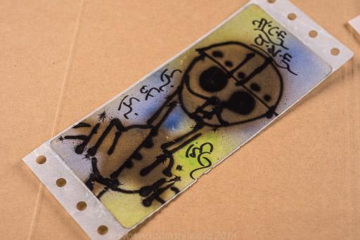 Graffiti_Aufkleber_Sticker_1991 (16 von 16)