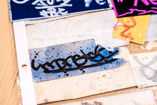 Graffiti_Aufkleber_Sticker_1991 (2 von 16)