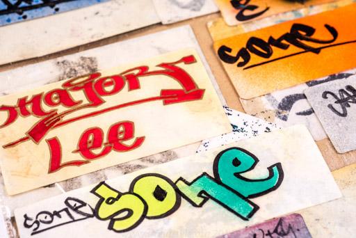 Graffiti_Aufkleber_Sticker_1991 (4 von 16)