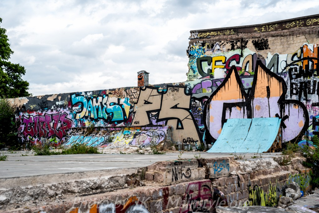 Graffiti_Brache_Gutleutviertel_Part1-4