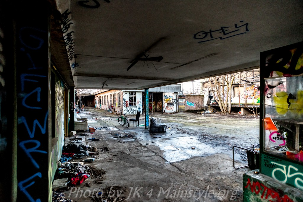 Graffiti_Brache_Gutleutviertel_Part1-7