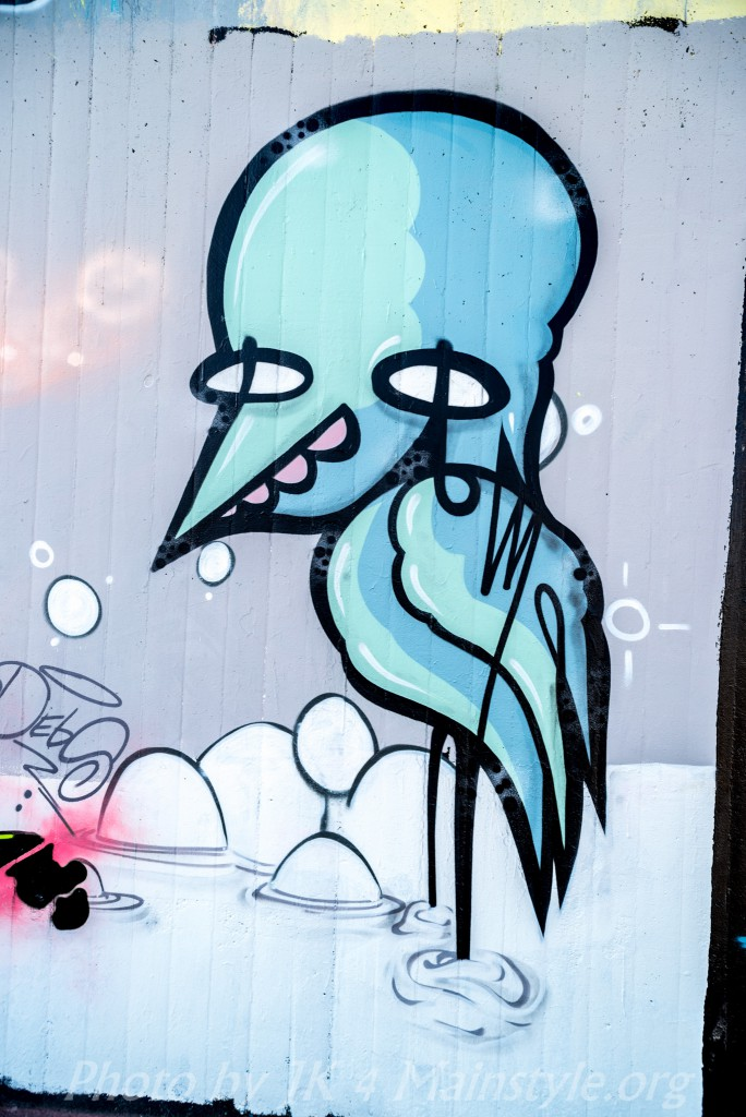 Graffiti_Frankfurt_ILL_ZOO_CREW_2015 (21 von 32)