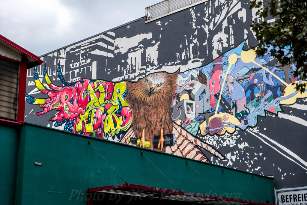 mainstyle rhein main graffiti graffiti rund um frankfurt von fr her und heute. Black Bedroom Furniture Sets. Home Design Ideas