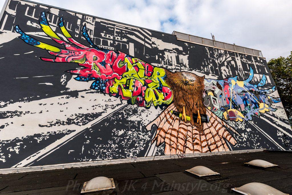 graffiti_frankfurt_naxos_walls_2016-4