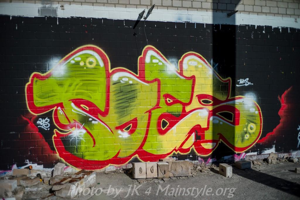 Graffiti_Hanau_Wohnwelt2000_2010-2015l-10