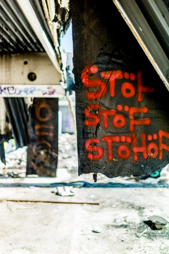 Graffiti_Hanau_Wohnwelt2000_2010-2015l-57