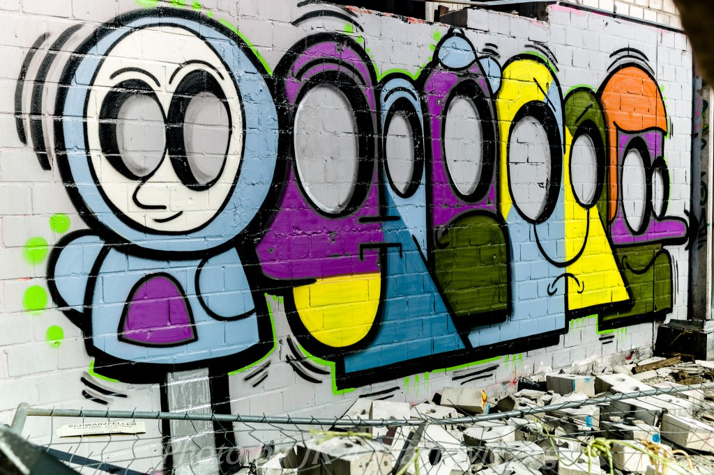 Graffiti_Hanau_Wohnwelt2000_2010-2015l-58