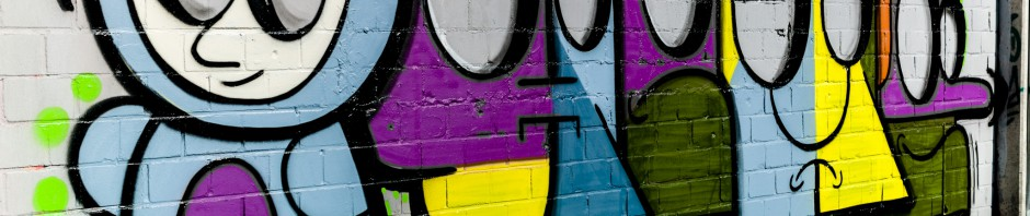 hanau graffiti special m bel erbe wohnwelt 2000 mainstyle frankfurt. Black Bedroom Furniture Sets. Home Design Ideas