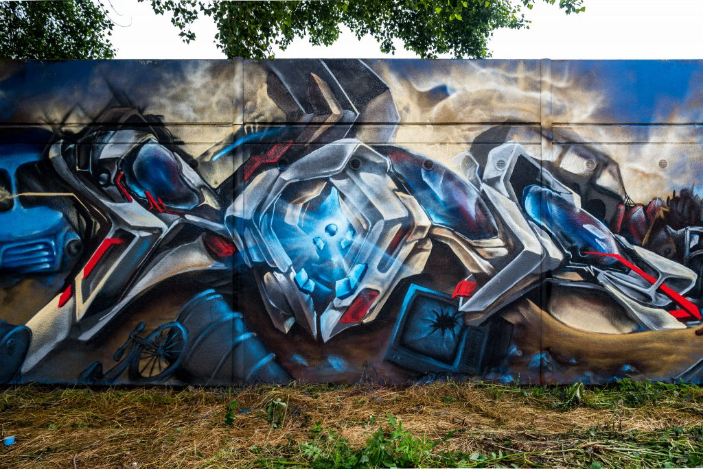 Graffiti_MOS_Wall_No.17_2016-2