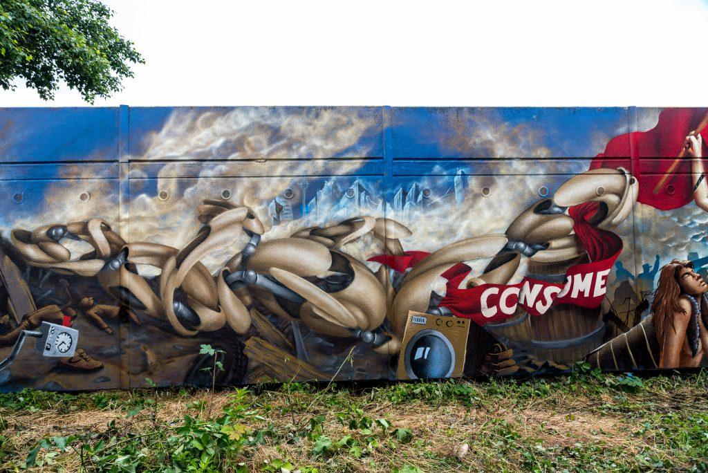 Graffiti_MOS_Wall_No.17_2016-3