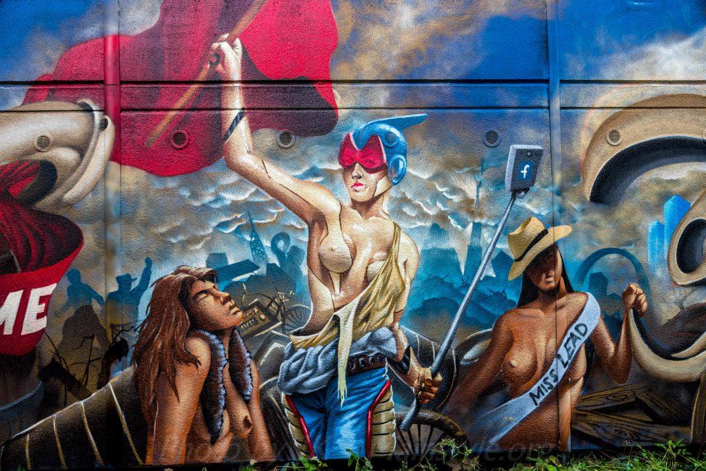 Graffiti_MOS_Wall_No.17_2016-4
