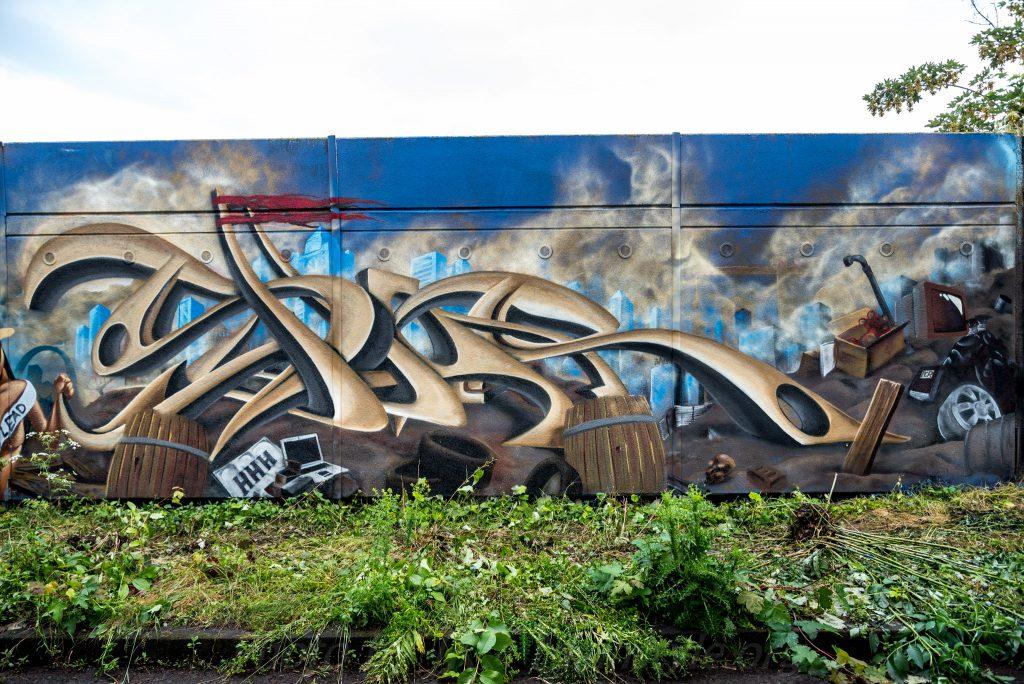 Graffiti_MOS_Wall_No.17_2016-5