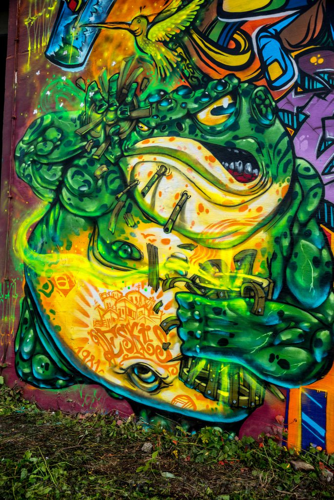 Graffiti_MOS_Wall_No.8_2016-4