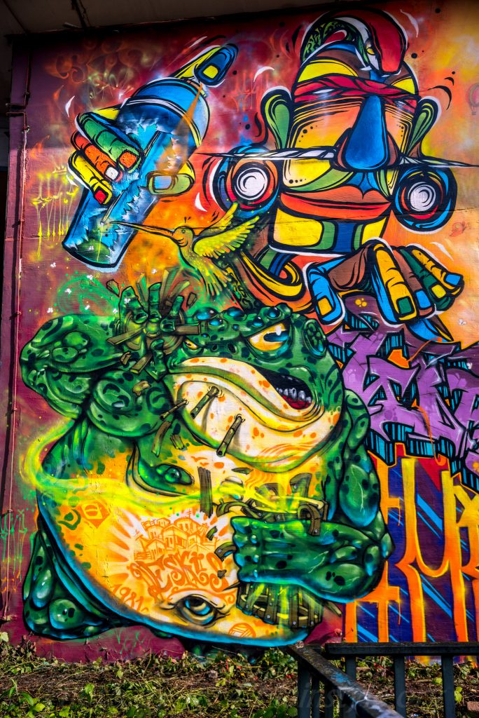 Graffiti_MOS_Wall_No.8_2016-7