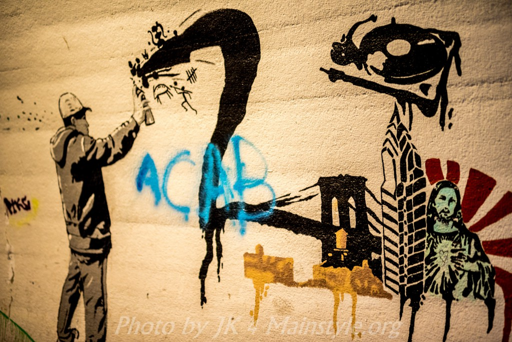 Graffiti_Offenbach_EGU_Tunnel_2015 (10 von 18)