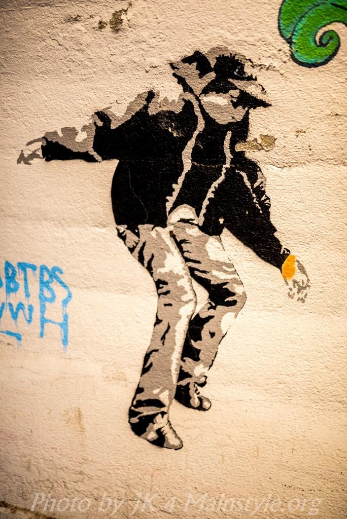 Graffiti_Offenbach_EGU_Tunnel_2015 (11 von 18)