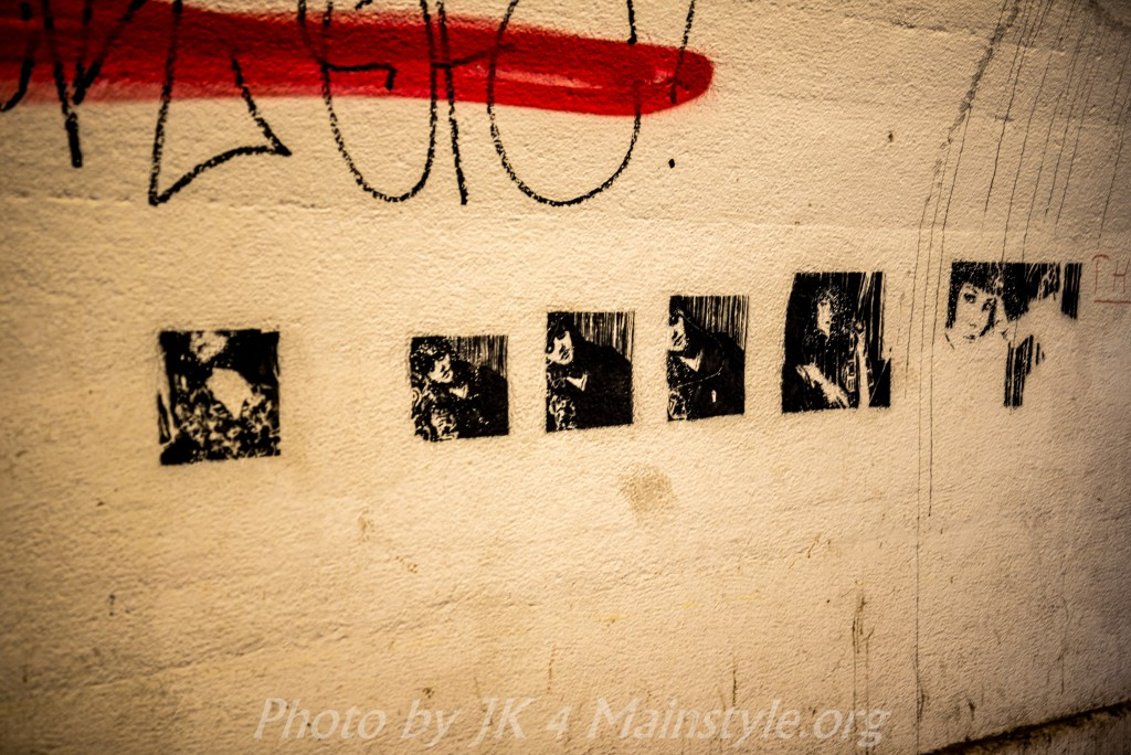 Graffiti_Offenbach_EGU_Tunnel_2015 (13 von 18)