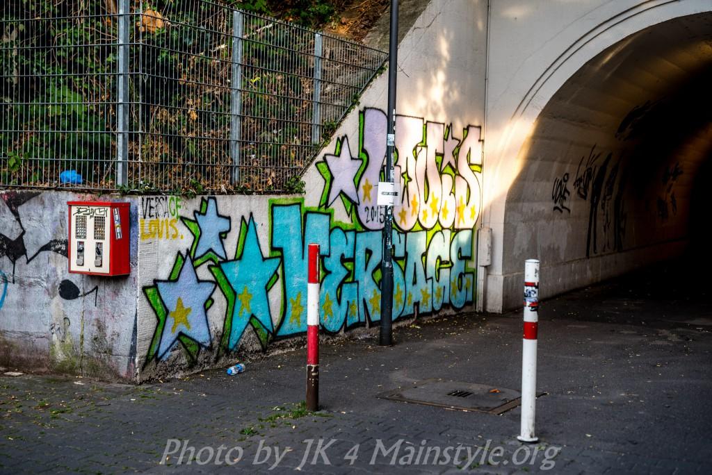 Graffiti_Offenbach_EGU_Tunnel_2015 (2 von 18)