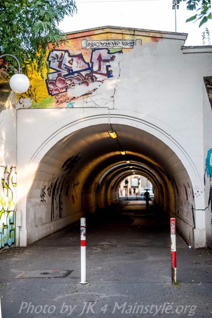 Graffiti_Offenbach_EGU_Tunnel_2015 (3 von 18)