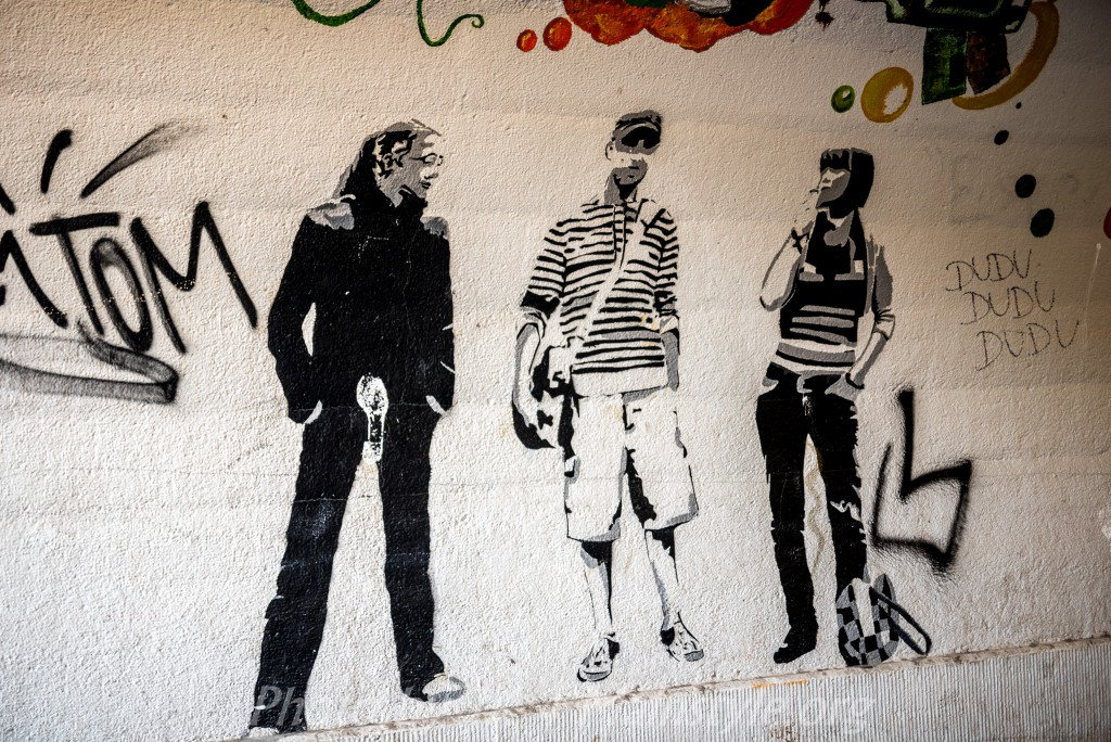 Graffiti_Offenbach_EGU_Tunnel_2015 (6 von 18)