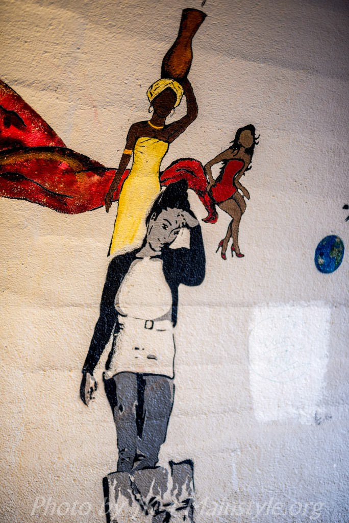 Graffiti_Offenbach_EGU_Tunnel_2015 (8 von 18)