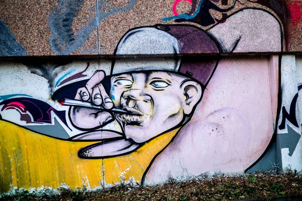 Graffiti_WalldorfJam#2_2016-1