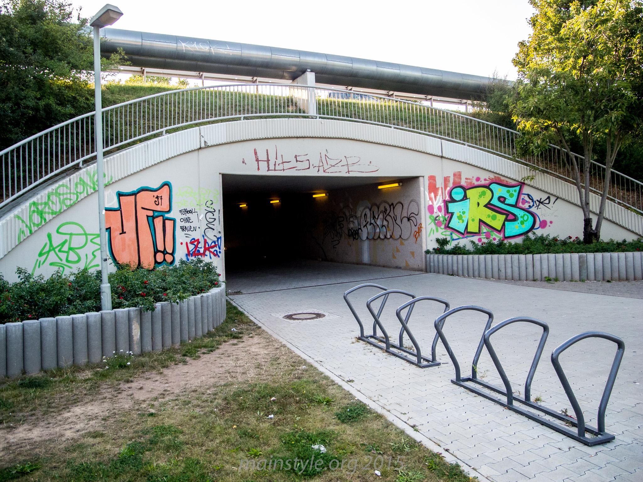 Hedderheim_23yearsago (5 von 1)