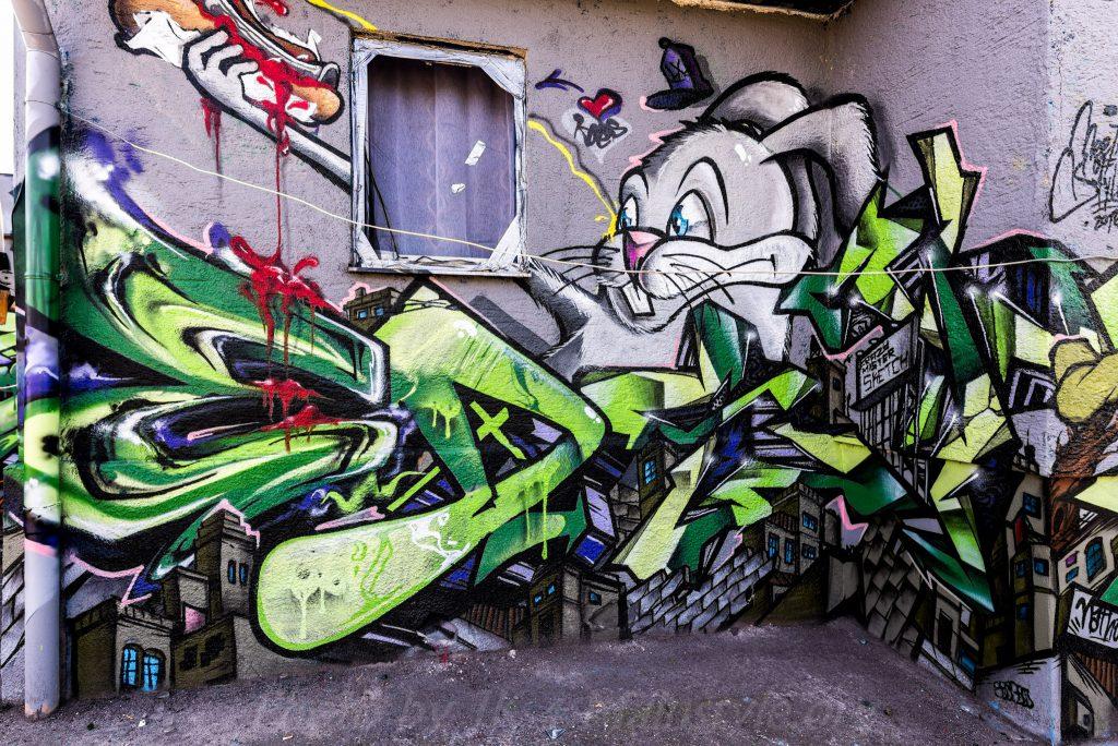 MOS2016_Wall13a_13b-11