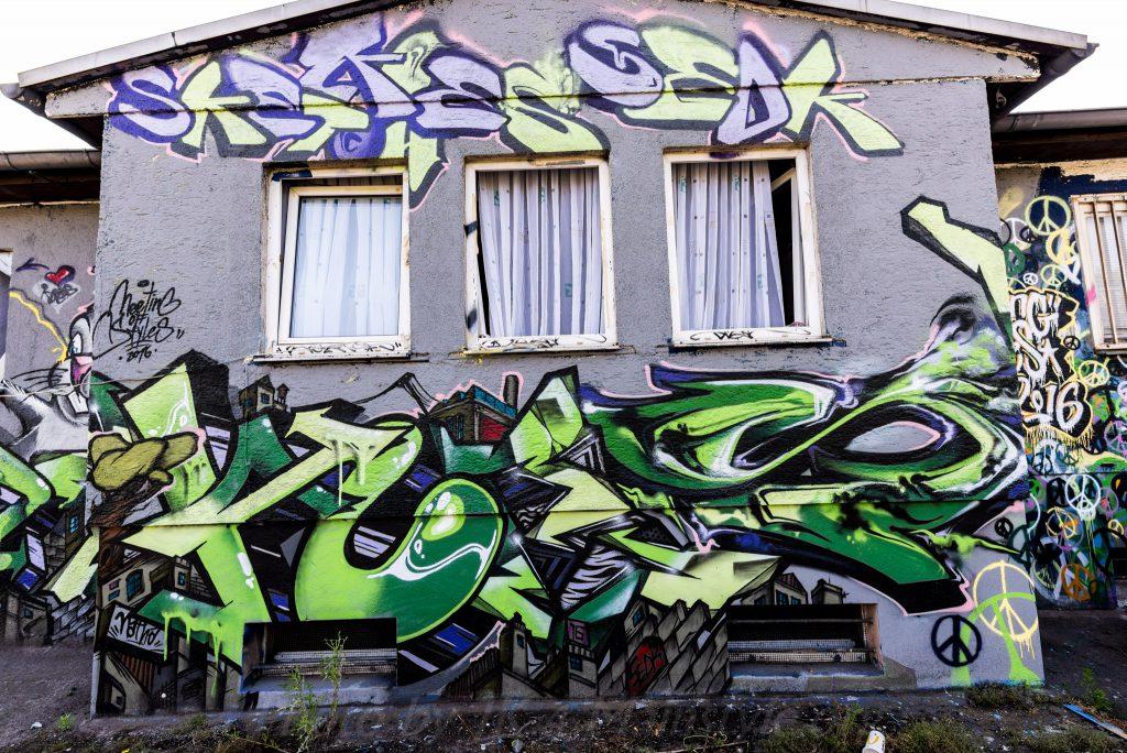 MOS2016_Wall13a_13b-12