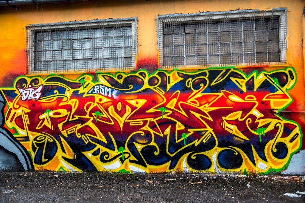 MOS2016_Wall13a_13b-4