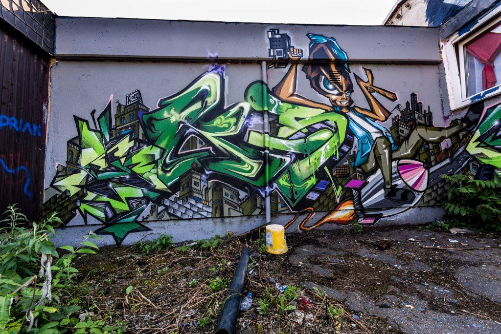 MOS2016_Wall13a_13b-8