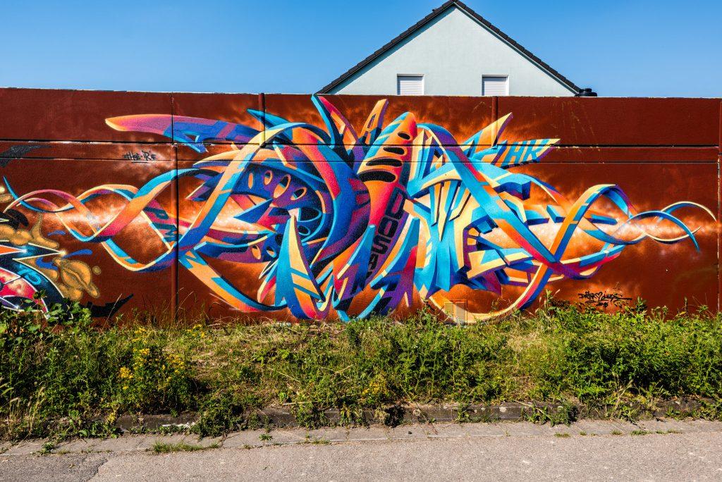 MOS2016_Wall17E_fourty_seven_Crew-3