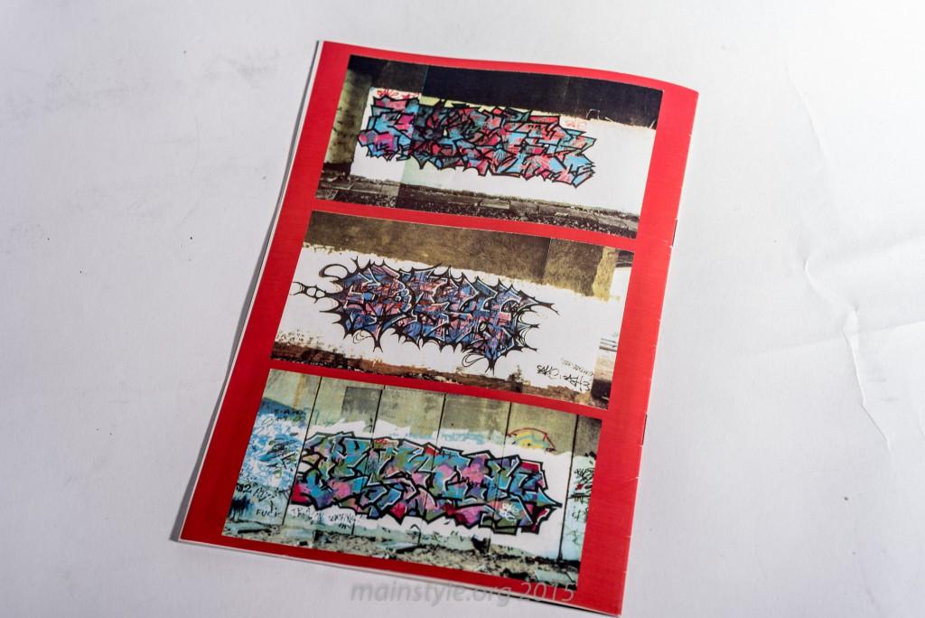 Mainstyle_Fanzines_1990-1992_germany (19 von 13)
