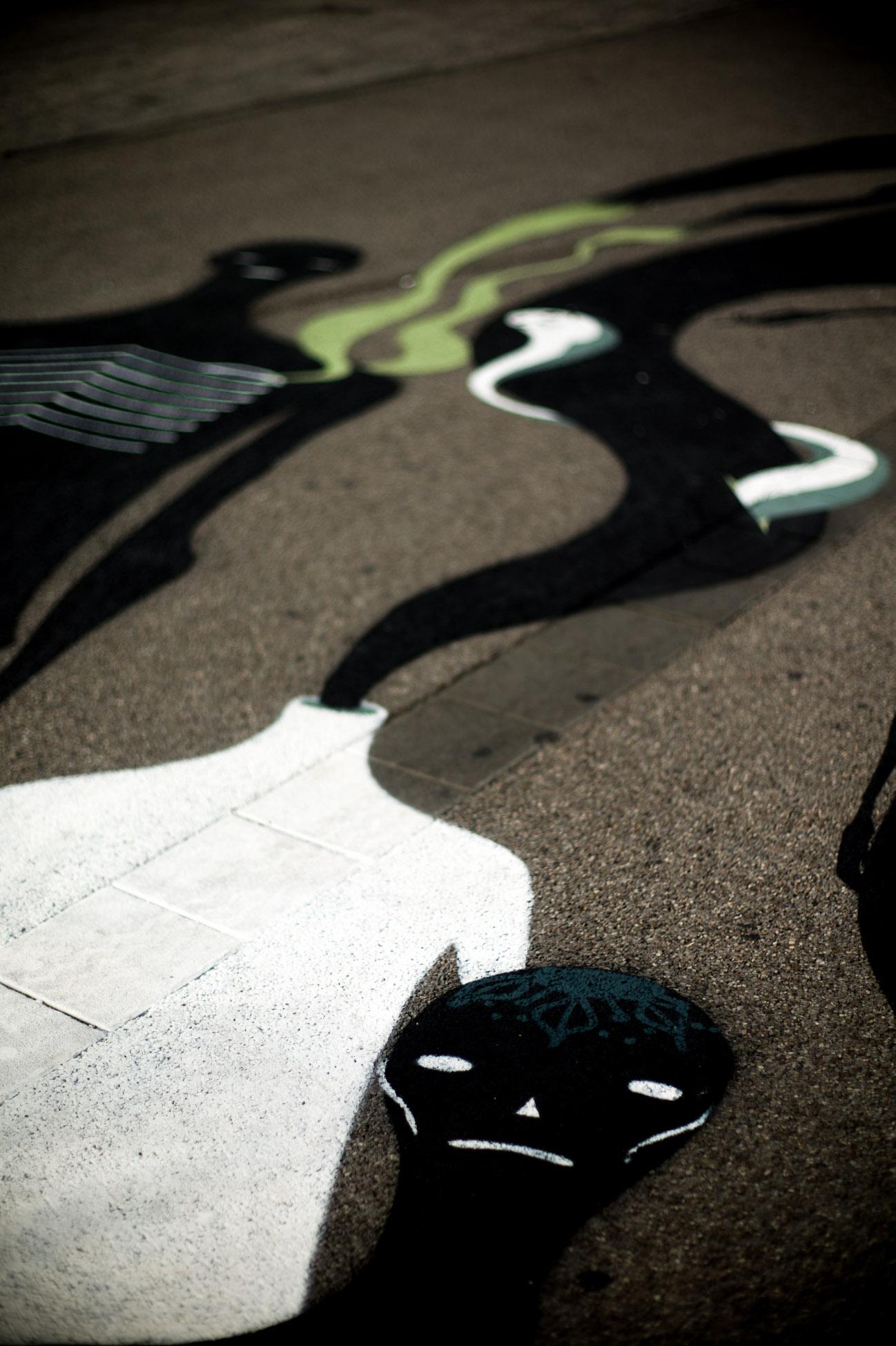 Streetart_Brazil_Herbert_Baglione_2013_Frankfurt (19 von 20)