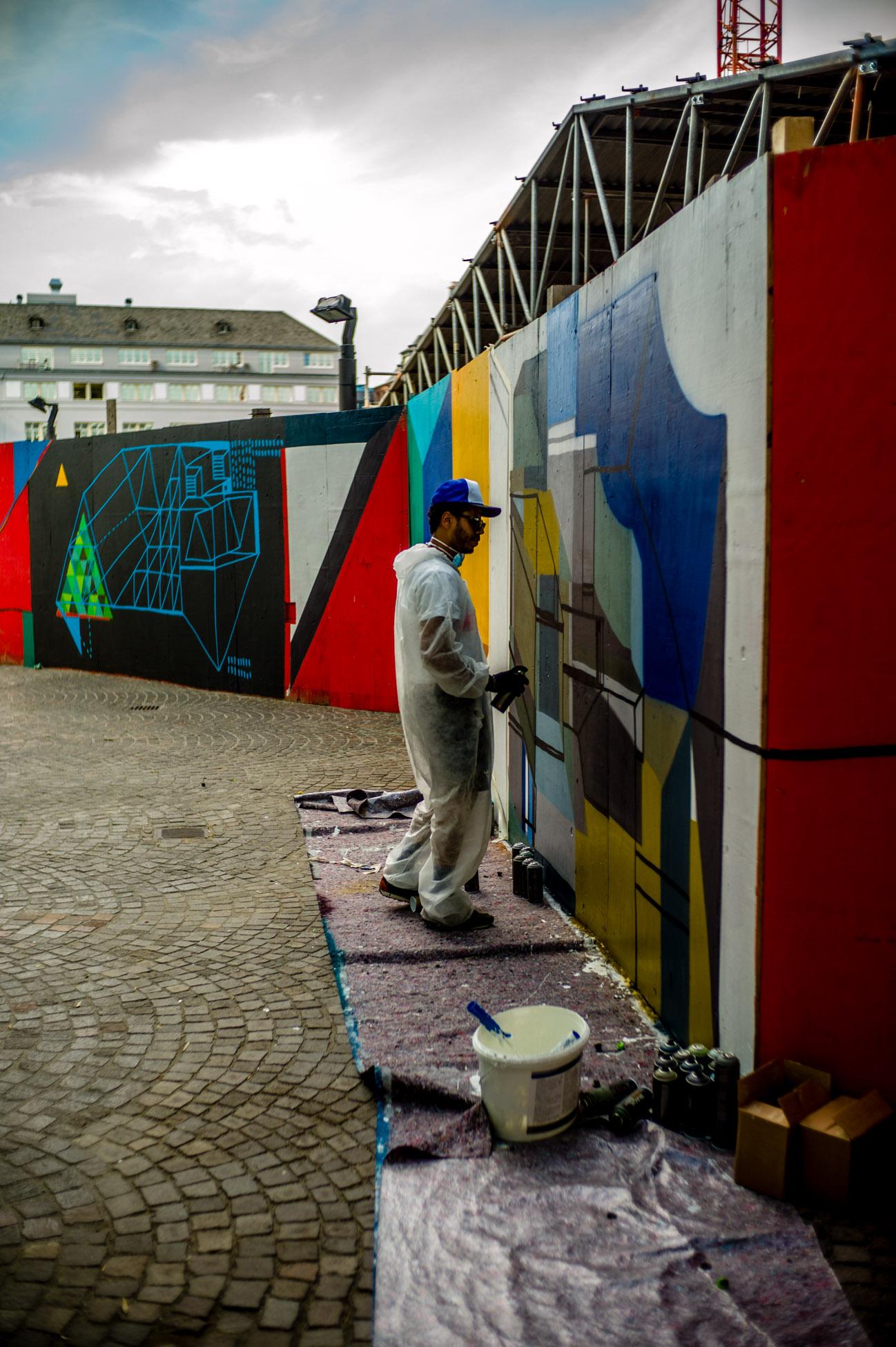 Streetart_Brazil_Preview_ (12 von 22)