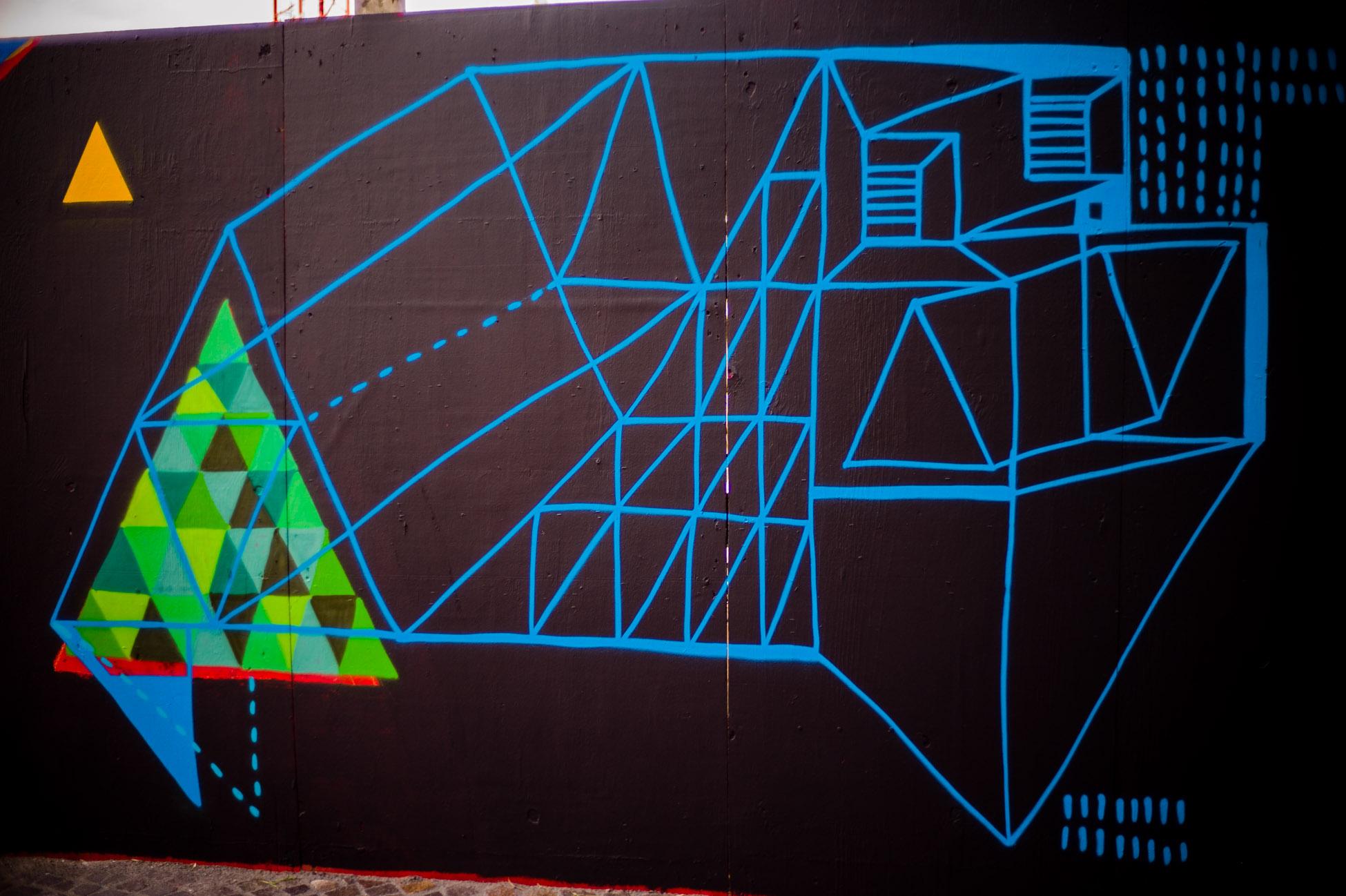 Streetart_Brazil_Preview_ (9 von 22)