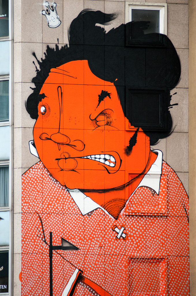 Streetart_Brazil_Preview_Last Part_2013_Frankfurt (10 von 13)